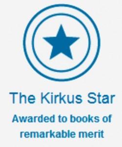 kirkus-logo1.png (PNG Image, 175×270 pixels)